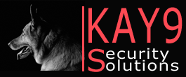 K9 Security Solutions